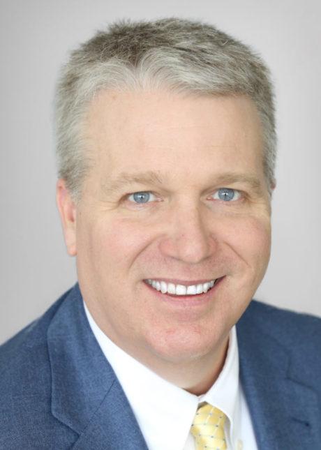 Seth Ferriell